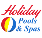 Holiday Pools & Spas